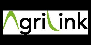 AgriLink Latvia live practice laboratory