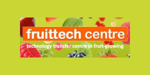 FruitTechCentre.eu