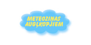 Meteo news for fruit growers